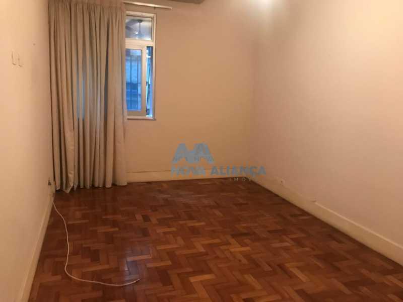 WhatsApp Image 2018-04-30 at 1 - Apartamento à venda Rua Sá Ferreira,Copacabana, Rio de Janeiro - R$ 1.850.000 - NCAP40206 - 8