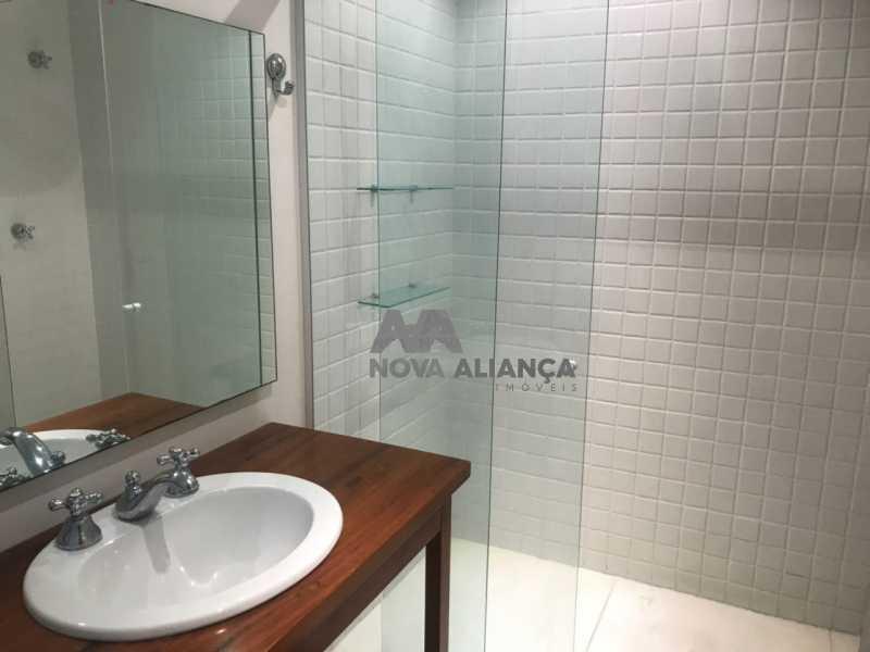 WhatsApp Image 2018-04-30 at 1 - Apartamento à venda Rua Sá Ferreira,Copacabana, Rio de Janeiro - R$ 1.850.000 - NCAP40206 - 18