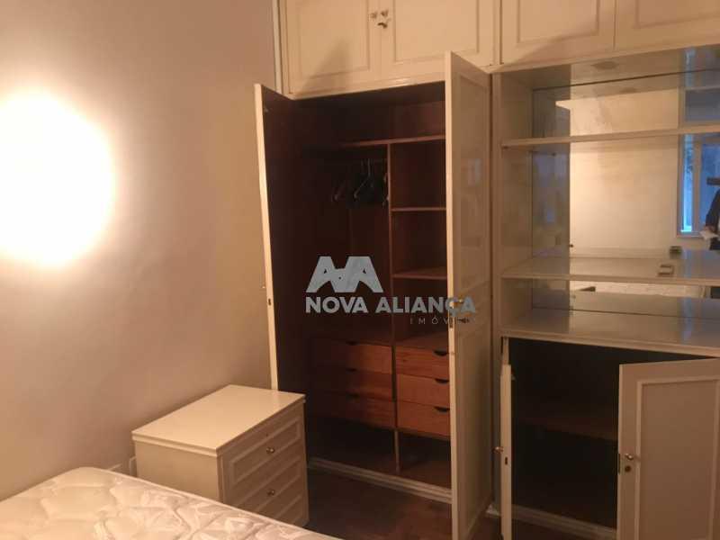 WhatsApp Image 2018-04-30 at 1 - Apartamento à venda Rua Sá Ferreira,Copacabana, Rio de Janeiro - R$ 1.850.000 - NCAP40206 - 12