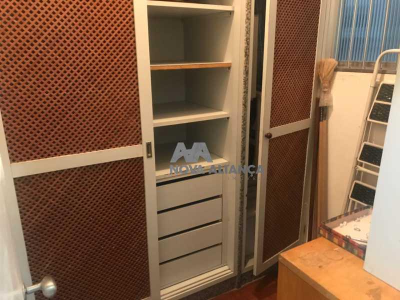 WhatsApp Image 2018-04-30 at 1 - Apartamento à venda Rua Sá Ferreira,Copacabana, Rio de Janeiro - R$ 1.850.000 - NCAP40206 - 23