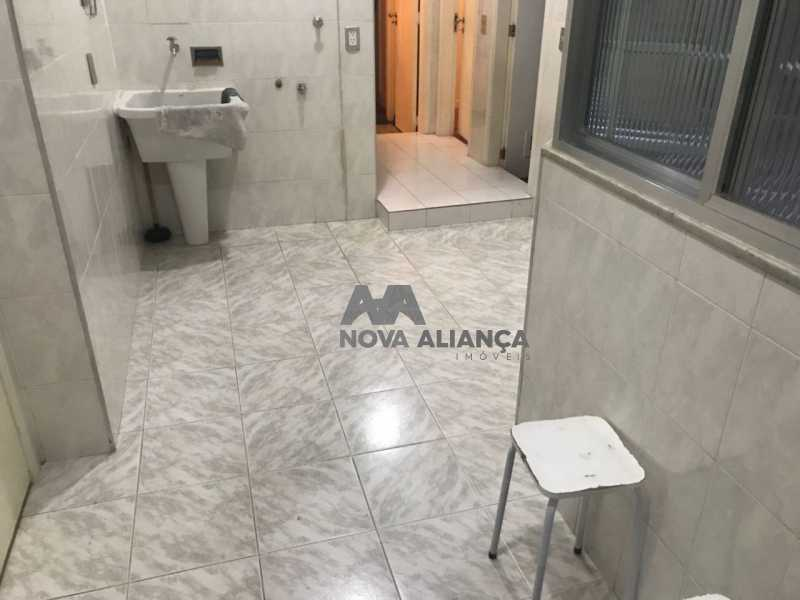 WhatsApp Image 2018-04-30 at 1 - Apartamento à venda Rua Sá Ferreira,Copacabana, Rio de Janeiro - R$ 1.850.000 - NCAP40206 - 21