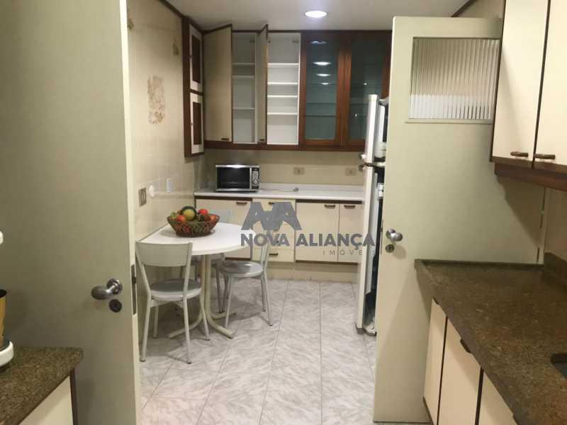 WhatsApp Image 2018-04-30 at 1 - Apartamento à venda Rua Sá Ferreira,Copacabana, Rio de Janeiro - R$ 1.850.000 - NCAP40206 - 20