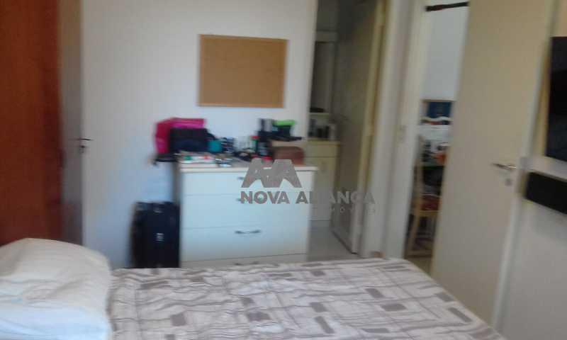20180501_122338 - Lindo sala/quarto reformado na Gávea - NIAP10375 - 4