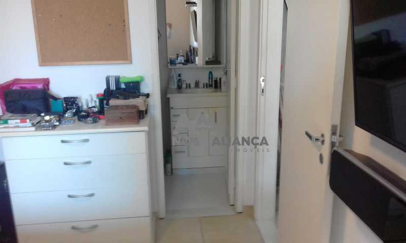 20180501_122345 - Lindo sala/quarto reformado na Gávea - NIAP10375 - 5