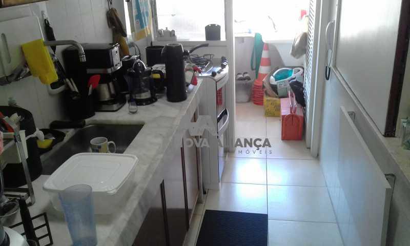 20180501_122555 - Lindo sala/quarto reformado na Gávea - NIAP10375 - 7
