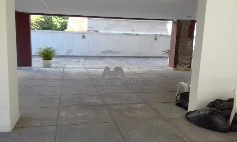 20180501_123107 - Lindo sala/quarto reformado na Gávea - NIAP10375 - 13