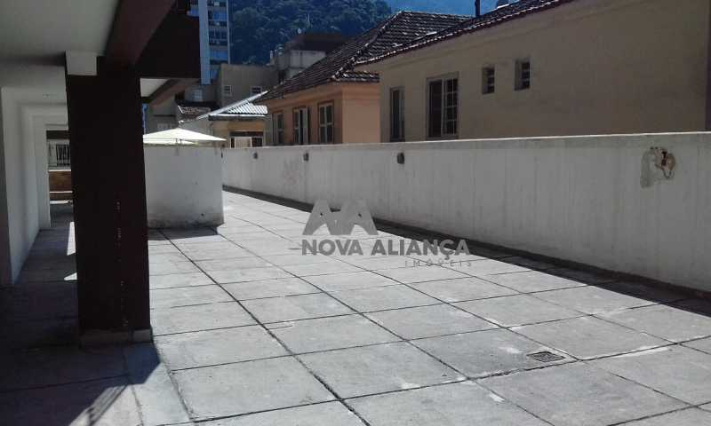 20180501_123124 - Lindo sala/quarto reformado na Gávea - NIAP10375 - 14