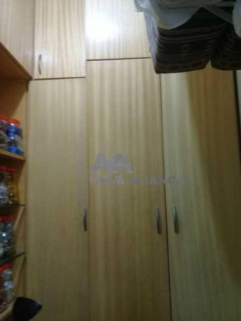 f FO 8 - Apartamento À Venda - Copacabana - Rio de Janeiro - RJ - NSAP20553 - 16