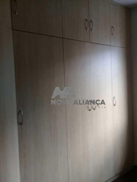 F FO 16 - Apartamento À Venda - Copacabana - Rio de Janeiro - RJ - NSAP20553 - 9