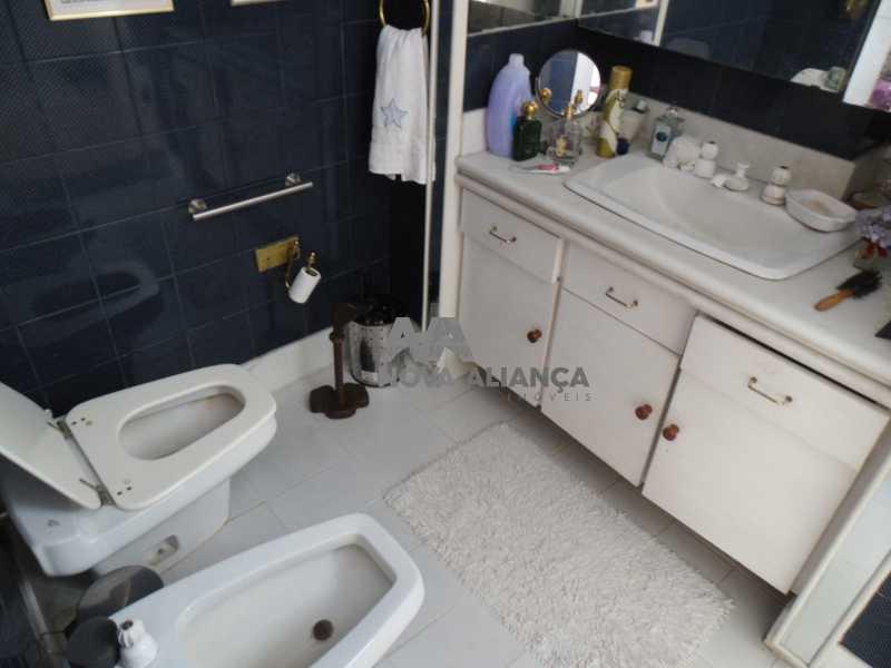 SAM_0134 - Cobertura 2 quartos à venda Ipanema, Rio de Janeiro - R$ 3.400.000 - NICO20041 - 19