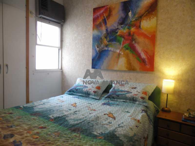 SAM_0140 - Cobertura 2 quartos à venda Ipanema, Rio de Janeiro - R$ 3.400.000 - NICO20041 - 10