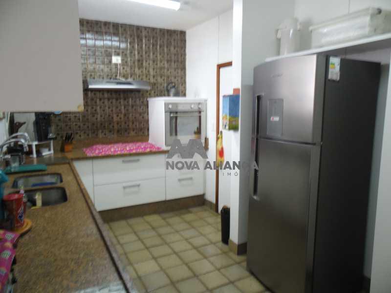 SAM_0165 - Cobertura 2 quartos à venda Ipanema, Rio de Janeiro - R$ 3.400.000 - NICO20041 - 18
