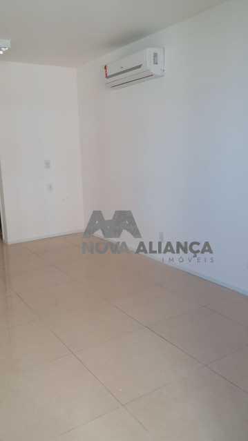 IMG-20180404-WA0035 2 - Kitnet/Conjugado 23m² à venda Rua Engenheiro Enaldo Cravo Peixoto,Tijuca, Rio de Janeiro - R$ 300.000 - NTKI00024 - 3