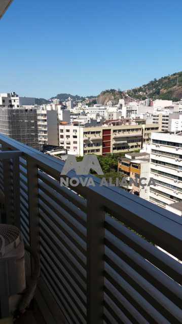 IMG-20180404-WA0039 - Kitnet/Conjugado 23m² à venda Rua Engenheiro Enaldo Cravo Peixoto,Tijuca, Rio de Janeiro - R$ 300.000 - NTKI00024 - 1