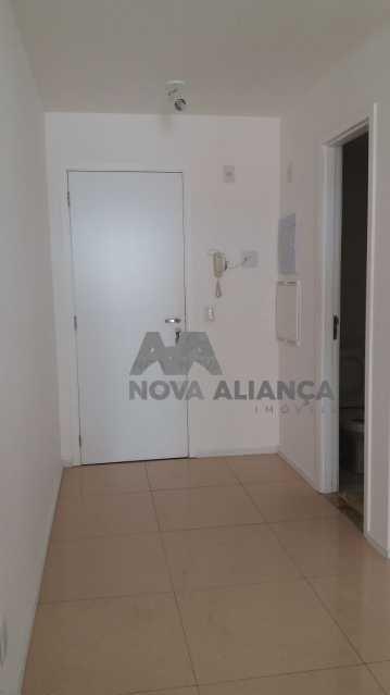 IMG-20180404-WA0036 - Kitnet/Conjugado 23m² à venda Rua Engenheiro Enaldo Cravo Peixoto,Tijuca, Rio de Janeiro - R$ 300.000 - NTKI00024 - 4