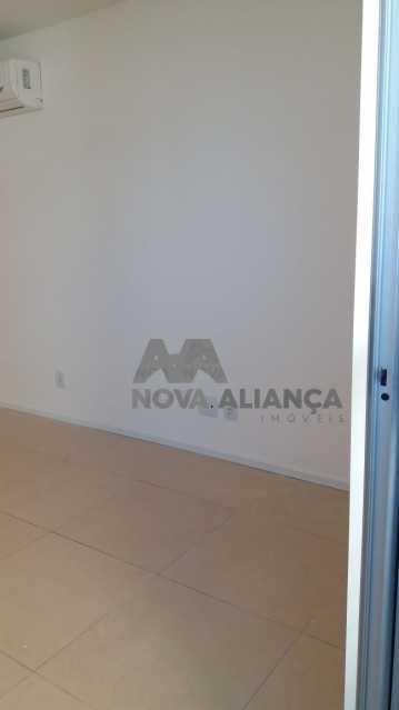 IMG-20180404-WA0033 2 - Kitnet/Conjugado 23m² à venda Rua Engenheiro Enaldo Cravo Peixoto,Tijuca, Rio de Janeiro - R$ 300.000 - NTKI00024 - 5
