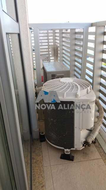 IMG-20180404-WA0034 - Kitnet/Conjugado 23m² à venda Rua Engenheiro Enaldo Cravo Peixoto,Tijuca, Rio de Janeiro - R$ 300.000 - NTKI00024 - 8