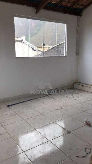 WhatsApp Image 2018-01-26 at 1 - Casa de Vila 3 quartos à venda Camorim, Rio de Janeiro - R$ 395.000 - NICV30007 - 15