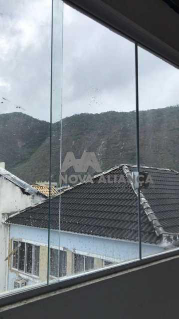 WhatsApp Image 2018-01-26 at 1 - Casa de Vila 3 quartos à venda Camorim, Rio de Janeiro - R$ 395.000 - NICV30007 - 21