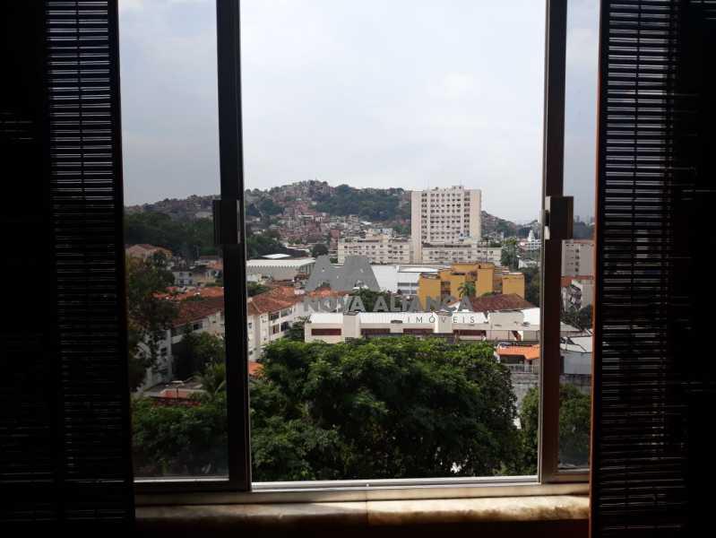 WhatsApp Image 2018-05-07 at 1 - Apartamento à venda Rua Oito de Dezembro,Maracanã, Rio de Janeiro - R$ 290.000 - NTAP10144 - 5