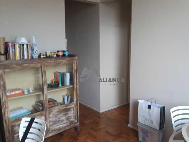 WhatsApp Image 2018-05-07 at 1 - Apartamento à venda Rua Oito de Dezembro,Maracanã, Rio de Janeiro - R$ 290.000 - NTAP10144 - 6