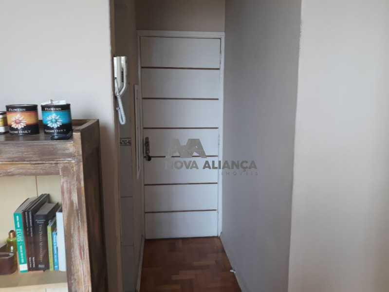 WhatsApp Image 2018-05-07 at 1 - Apartamento à venda Rua Oito de Dezembro,Maracanã, Rio de Janeiro - R$ 290.000 - NTAP10144 - 9