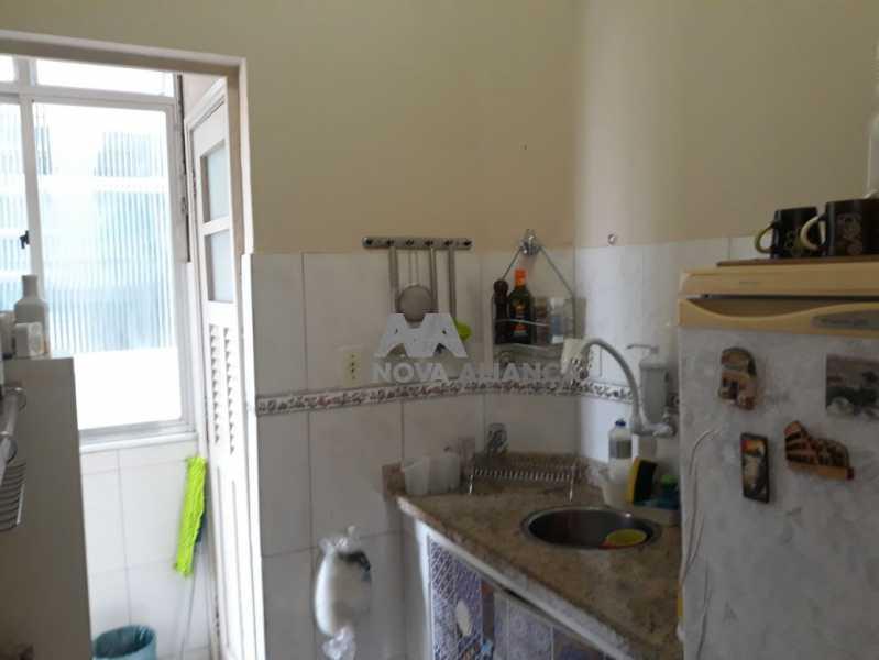 WhatsApp Image 2018-05-07 at 1 - Apartamento à venda Rua Oito de Dezembro,Maracanã, Rio de Janeiro - R$ 290.000 - NTAP10144 - 15
