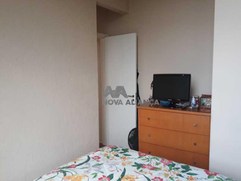 WhatsApp Image 2018-05-07 at 1 - Apartamento à venda Rua Oito de Dezembro,Maracanã, Rio de Janeiro - R$ 290.000 - NTAP10144 - 24