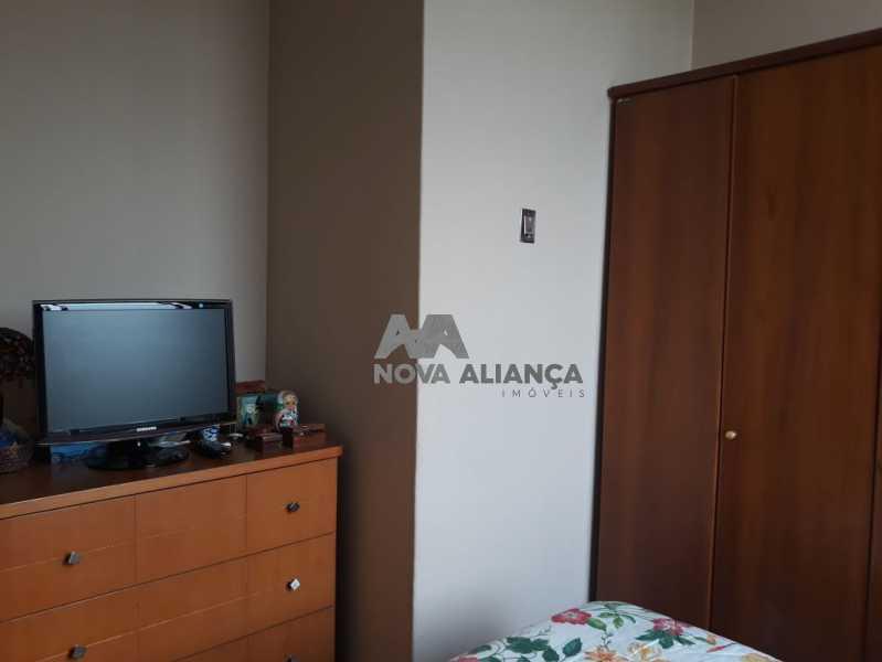 WhatsApp Image 2018-05-07 at 1 - Apartamento à venda Rua Oito de Dezembro,Maracanã, Rio de Janeiro - R$ 290.000 - NTAP10144 - 26