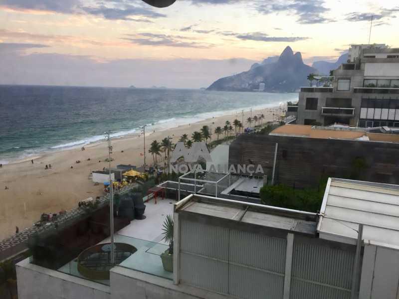 WhatsApp Image 2018-05-17 at 1 - Apartamento à venda Avenida Vieira Souto,Ipanema, Rio de Janeiro - R$ 5.248.000 - NIAP40402 - 5