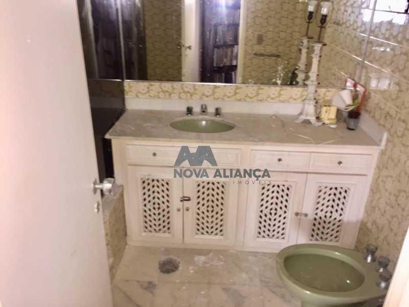 WhatsApp Image 2018-05-21 at 1 - Apartamento à venda Avenida Vieira Souto,Ipanema, Rio de Janeiro - R$ 5.248.000 - NIAP40402 - 11