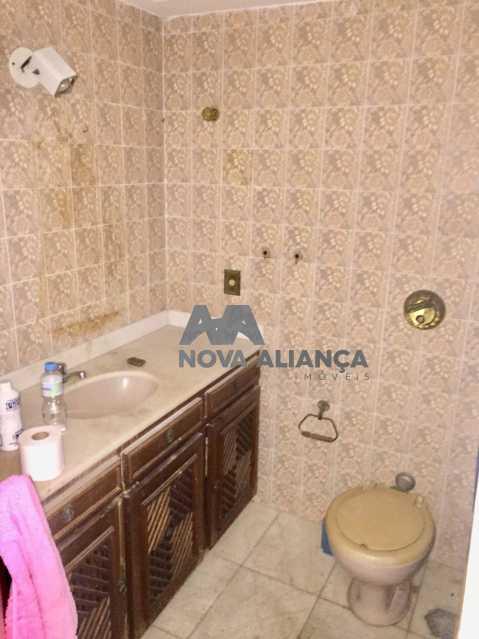 WhatsApp Image 2018-05-21 at 1 - Apartamento à venda Avenida Vieira Souto,Ipanema, Rio de Janeiro - R$ 5.248.000 - NIAP40402 - 12