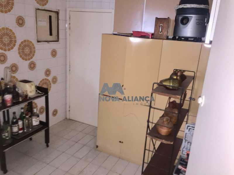 WhatsApp Image 2018-05-21 at 1 - Apartamento à venda Avenida Vieira Souto,Ipanema, Rio de Janeiro - R$ 5.248.000 - NIAP40402 - 16