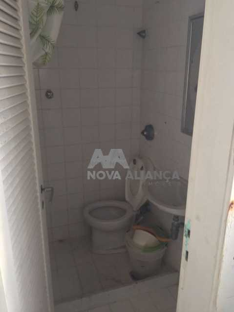 WhatsApp Image 2018-05-21 at 1 - Apartamento à venda Avenida Vieira Souto,Ipanema, Rio de Janeiro - R$ 5.248.000 - NIAP40402 - 22