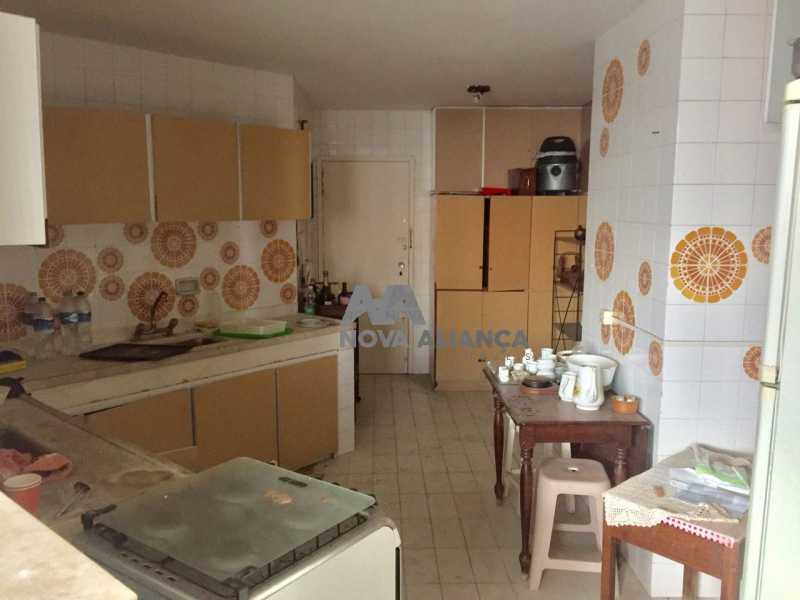 WhatsApp Image 2018-05-21 at 1 - Apartamento à venda Avenida Vieira Souto,Ipanema, Rio de Janeiro - R$ 5.248.000 - NIAP40402 - 17