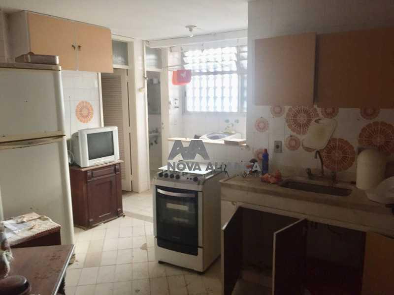 WhatsApp Image 2018-05-21 at 1 - Apartamento à venda Avenida Vieira Souto,Ipanema, Rio de Janeiro - R$ 5.248.000 - NIAP40402 - 19