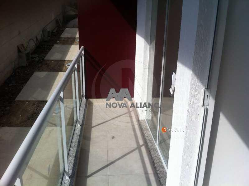 52102_G1484169307 - Casa em Condomínio à venda Avenida Marechal Rondon,São Francisco Xavier, Rio de Janeiro - R$ 385.000 - NTCN20009 - 9