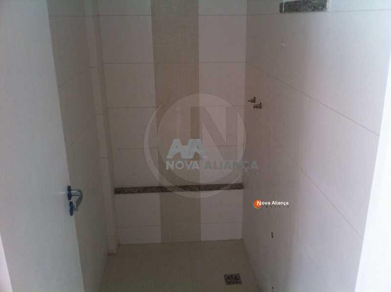 52102_G1484169332 - Casa em Condomínio à venda Avenida Marechal Rondon,São Francisco Xavier, Rio de Janeiro - R$ 385.000 - NTCN20009 - 12