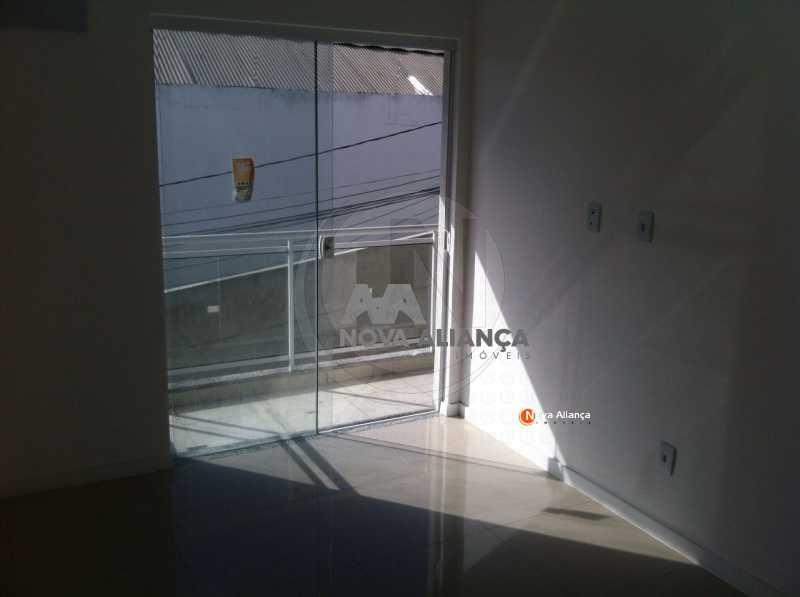 52102_G1484169340 - Casa em Condomínio à venda Avenida Marechal Rondon,São Francisco Xavier, Rio de Janeiro - R$ 385.000 - NTCN20009 - 17