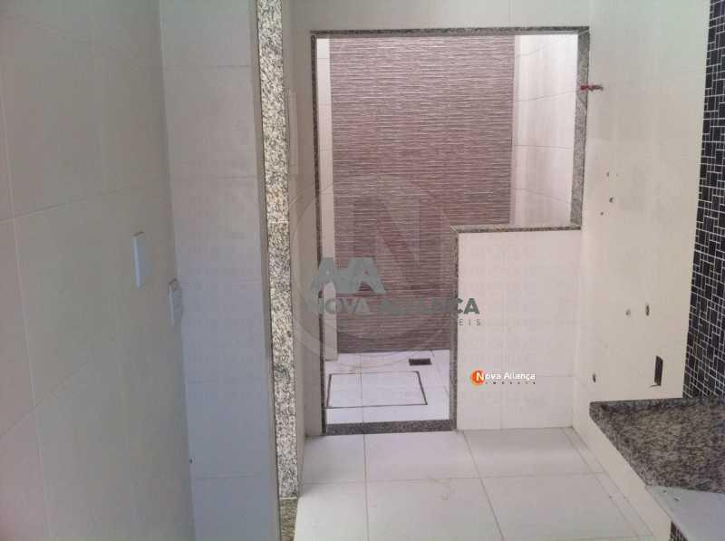 52102_G1484169348 - Casa em Condomínio à venda Avenida Marechal Rondon,São Francisco Xavier, Rio de Janeiro - R$ 385.000 - NTCN20009 - 18