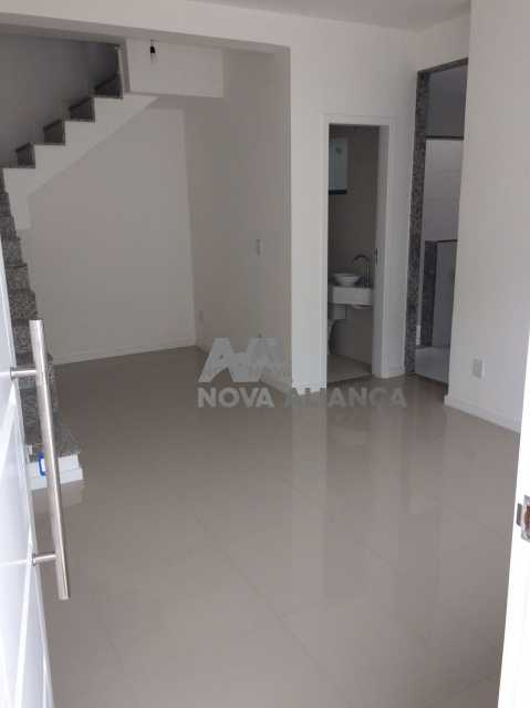 WhatsApp Image 2018-04-07 at 1 - Casa em Condomínio à venda Avenida Marechal Rondon,São Francisco Xavier, Rio de Janeiro - R$ 385.000 - NTCN20009 - 14