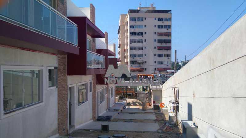52100_G1484078776 - Casa em Condomínio à venda Avenida Marechal Rondon,São Francisco Xavier, Rio de Janeiro - R$ 385.000 - NTCN20010 - 6