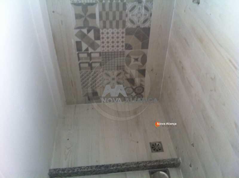 52102_G1484169322 - Casa em Condomínio à venda Avenida Marechal Rondon,São Francisco Xavier, Rio de Janeiro - R$ 385.000 - NTCN20010 - 10