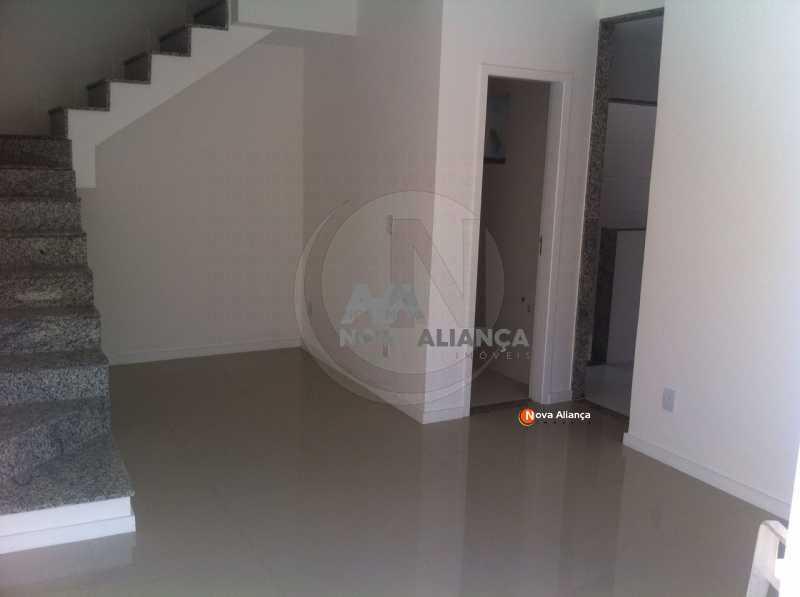 52102_G1484169336 - Casa em Condomínio à venda Avenida Marechal Rondon,São Francisco Xavier, Rio de Janeiro - R$ 385.000 - NTCN20010 - 13