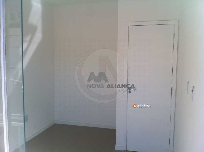52102_G1484169338 - Casa em Condomínio 2 quartos à venda São Francisco Xavier, Rio de Janeiro - R$ 485.000 - NTCN20011 - 15