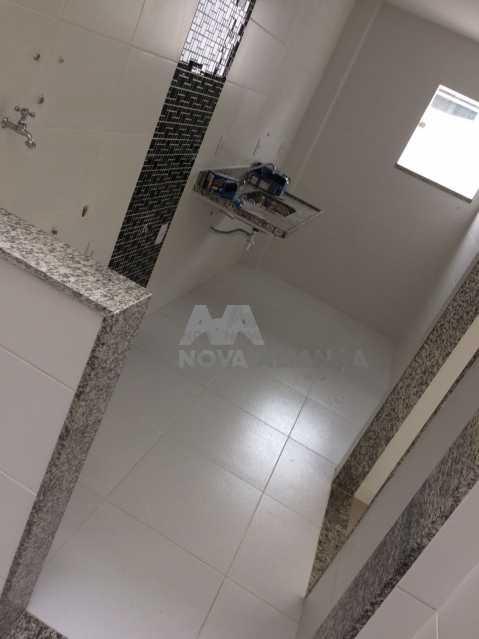 WhatsApp Image 2018-04-07 at 1 - Casa em Condomínio 2 quartos à venda São Francisco Xavier, Rio de Janeiro - R$ 485.000 - NTCN20011 - 19