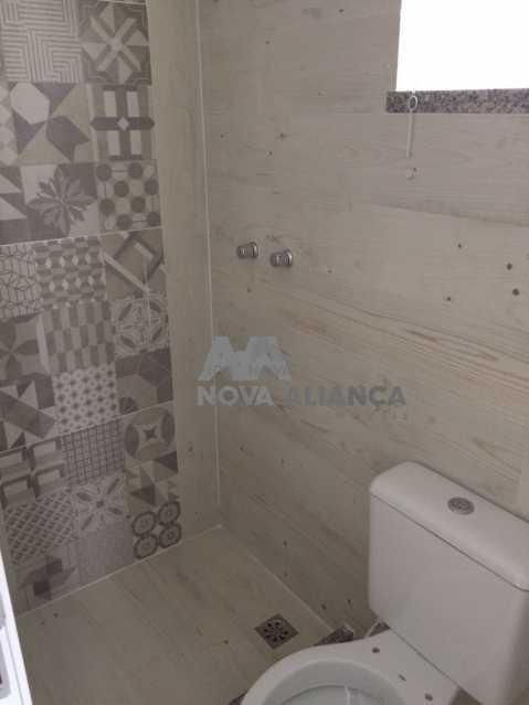 WhatsApp Image 2018-04-07 at 1 - Casa em Condomínio 2 quartos à venda São Francisco Xavier, Rio de Janeiro - R$ 485.000 - NTCN20011 - 20
