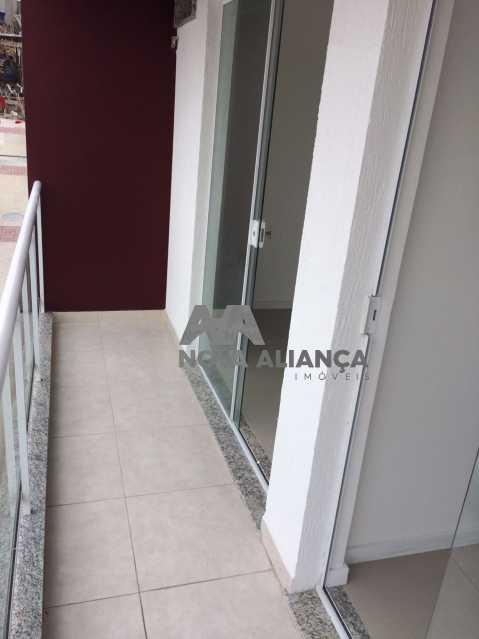 WhatsApp Image 2018-04-07 at 1 - Casa em Condomínio 2 quartos à venda São Francisco Xavier, Rio de Janeiro - R$ 485.000 - NTCN20011 - 21