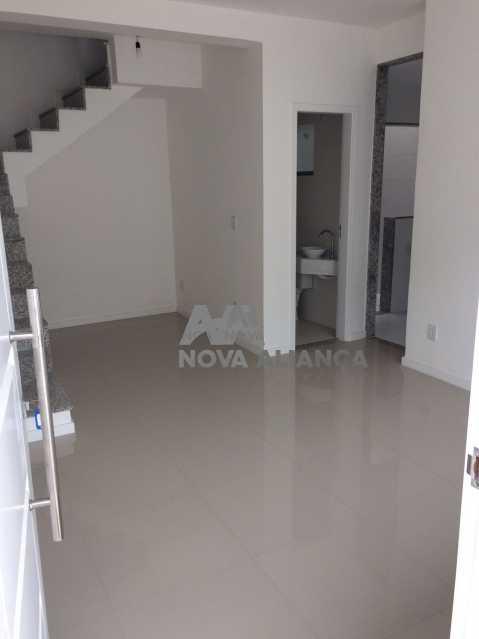WhatsApp Image 2018-04-07 at 1 - Casa em Condomínio 2 quartos à venda São Francisco Xavier, Rio de Janeiro - R$ 485.000 - NTCN20011 - 14