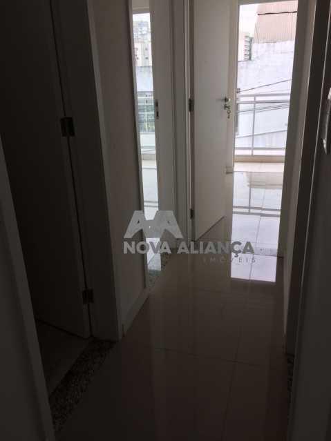 WhatsApp Image 2018-04-07 at 1 - Casa em Condomínio 2 quartos à venda São Francisco Xavier, Rio de Janeiro - R$ 485.000 - NTCN20011 - 23
